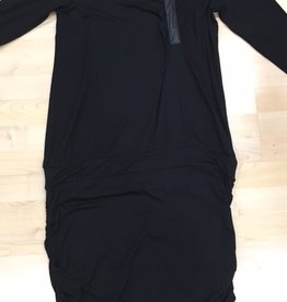 Nor Nor 71107 Jersey Dress