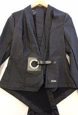 Nor Nor 71470 Coated Jacket
