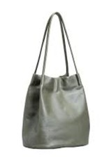 ELK Loden Green Orsa Bag