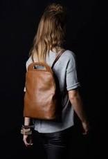 ELK Tan Forde Backpack