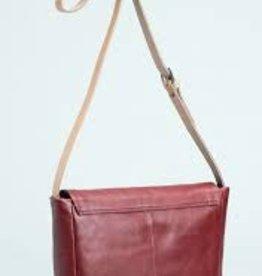 ELK Elk Scarlet Tofte Bag