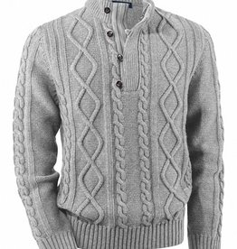 Saint James Saint James 5927-Halifax-Sweater