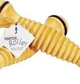 Capezio Capezio  Footsie Roller