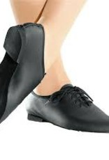 So Danca So Danca Basic Jazz Shoe