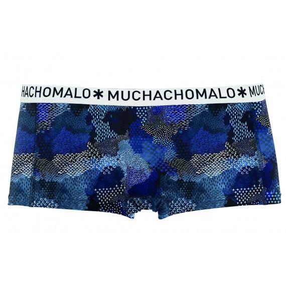 Muchachomalo