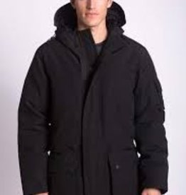 MPG MPG MPGXXH4MO18 Explorer Men's Winter Jacket Parka