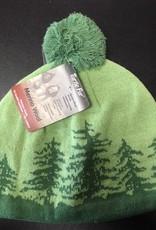 Turtle Fur Turtle Fur Merino Wool: Treely