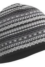 Turtle Fur Turtle Fur Merino Wool: Assortment