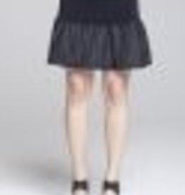 Kollontai Kollontai Clemtine Petticoat