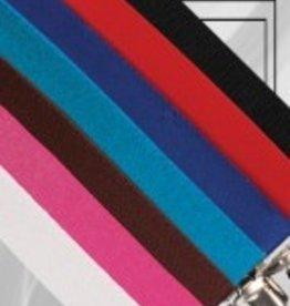 Tuxedo Wholesaler CLIP ON SUSPENDERS