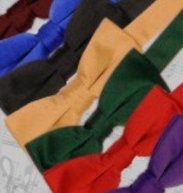 Tuxedo Wholesaler Tuxedo WS Bow Ties