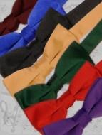 Tuxedo Wholesaler Bow Ties