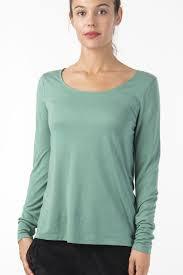 SkunkFunk SkunkFunk Kodes Long Sleeve T-Shirt