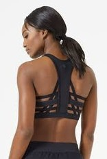 MPG MPG Elliptical 2.0 Sports Bra