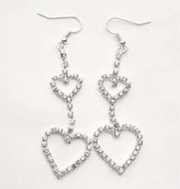 Sportees Drea Designs-2016-Earrings