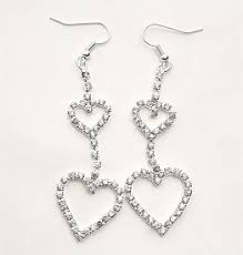 Sportees Drea Designs-2016-Earrings