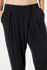 MPG Control Twist Pleat Pant