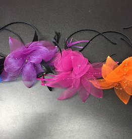 Fascinator with Headband