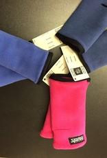 Sportees Sportees Wrist Cuff<br /> Polartec 200 Fleece
