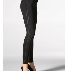 Mondor Mondor 5672 Tuxedo Legging