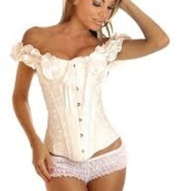 Embroidered-Peasant-Top-Corset