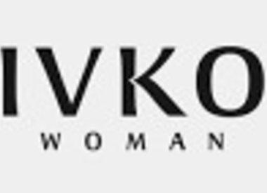 IVKO Knits