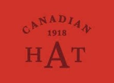 Canadian Hat Company Ltd.