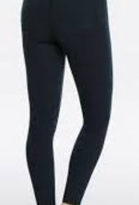 Spanx Spanx 20018R Jean-ish Twighlight Rinse Ankle Leggings