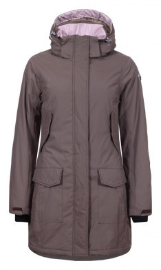 Luhta Finland Waterproof 5000mm/5000mvp, breathable<br /> <br />  Windproof