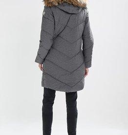 Luhta Finland Luhta Giia Women's Coat LU8-38405-366L8