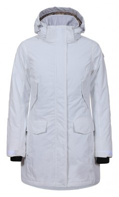Luhta Finland Waterproof 5000mm/5000mvp<br /> <br />  Windproof<br /> <br />  Breathable