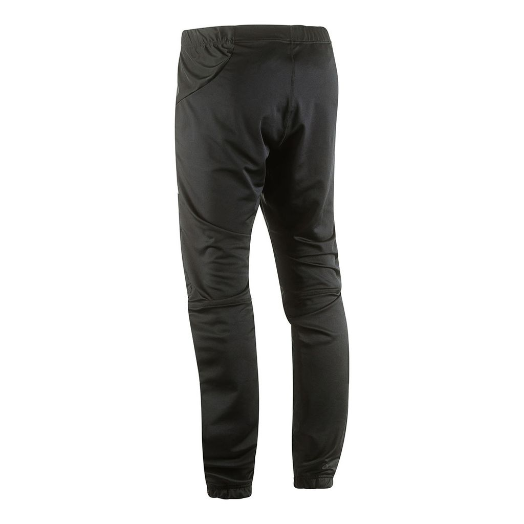 Daehlie Daehlie Mens's 332040 Winner 2.0 Pants.