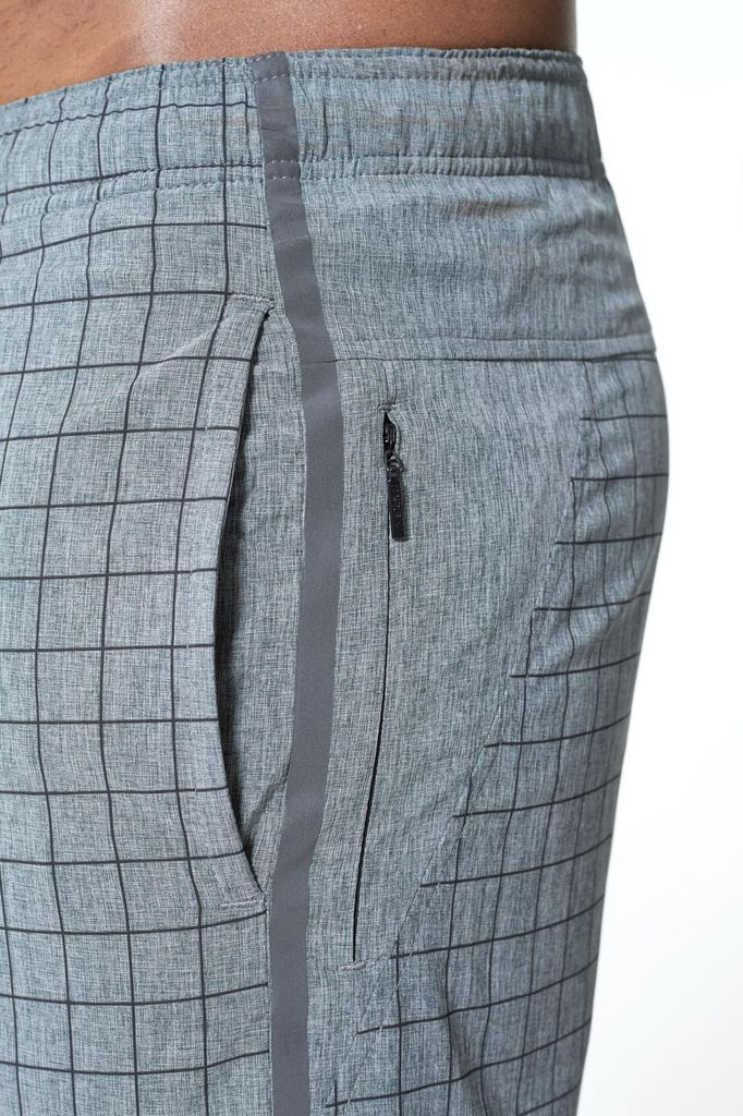 MPG Fabric Content:<br /> Main Body: 86% Polyester 14% Spandex<br /> <br /> Garment Care:<br /> Wash with similar colors<br /> Machine/hand wash cold<br /> Remove immediately<br /> Do not bleach<br /> Hang to dry or tumble dry low<br /> Do not iron<br /> Do not dry-clean