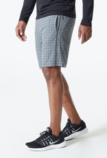MPG MPG Men's Pacific Essential Shorts - 9Inch.