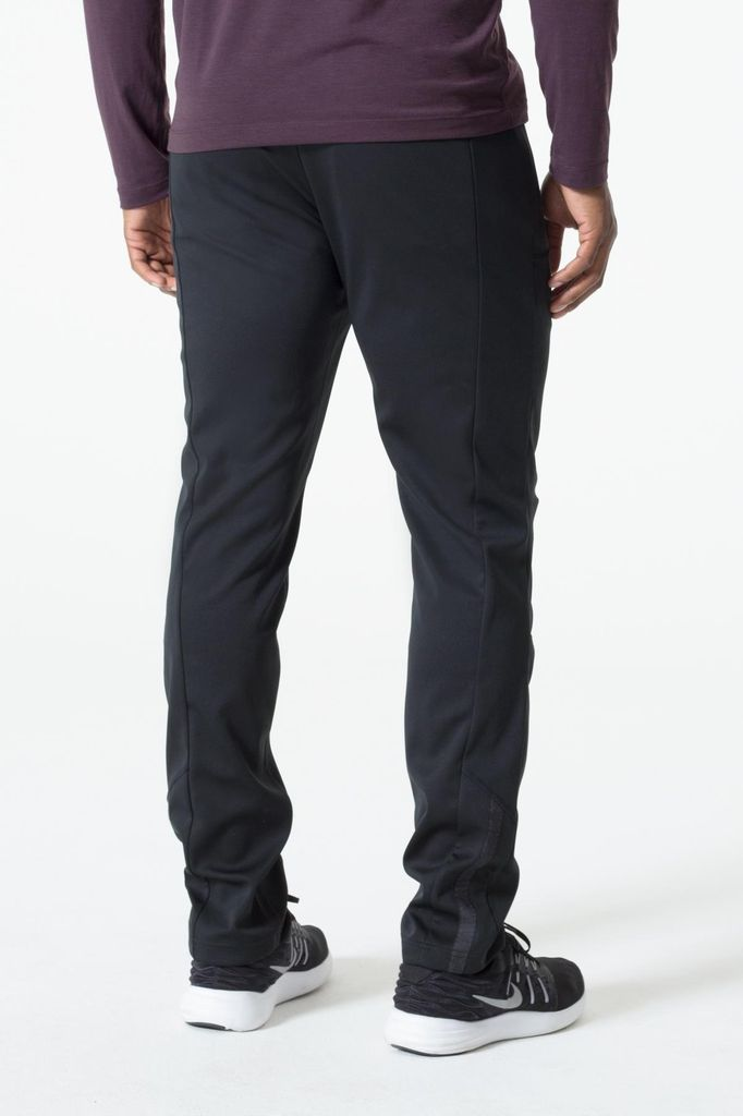 MPG MPG Men's 11G0042A Second Wind 2.0 Active Pant