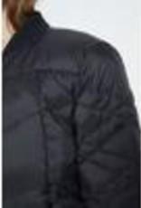 MPG MPG Women's 11D0042 Mila Down Filled Bomber Jacket