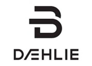Daehlie
