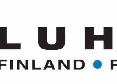 Luhta Finland