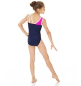 Mondor Mondor 17886 Gymnastics Bodysuit