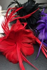 Fnt-10037-Feather-Clip
