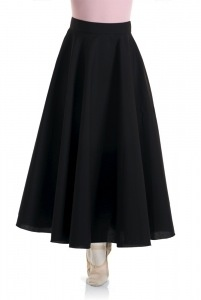 Mondor Mondor 3080-Character-Skirt