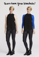 Spanx Spanx Arm Tights 20155R
