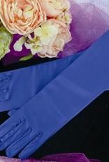 Long-Satin-Gloves