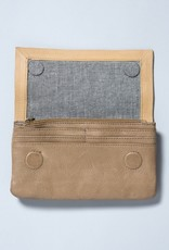 ELK Elk G0729S15 Lomme Wallet