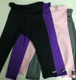 Sportees Sportees-Children's-Tights /Leggings