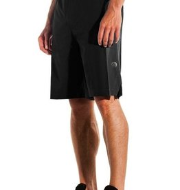 MPG MPG MPGXXS5MB10 Block Mens Shorts
