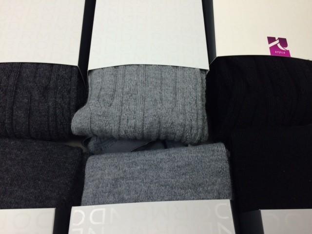 Mondor Mondor 05383 Merino Wool Tights