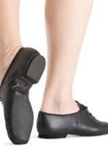 Bloch Bloch S0403L-Ultraflex-Jazz-Shoe-Adult