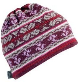 Turtle Fur Turtle Fur Classic Wool Ski Hats: Beanie Snow Plow