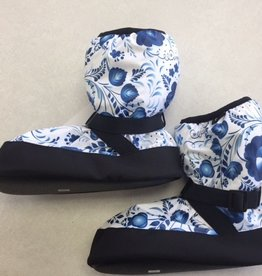 Grishko Grishko Warm Up Boots